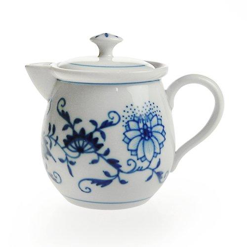 - Meissen Blue Onion milk jug [ parallel import goods ] 55 681