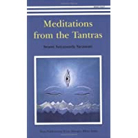 Meditations from the Tantras: 1