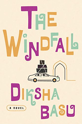 Download for free The Windfall: A Novel