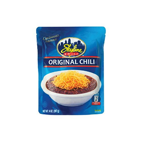 chili in can - 5