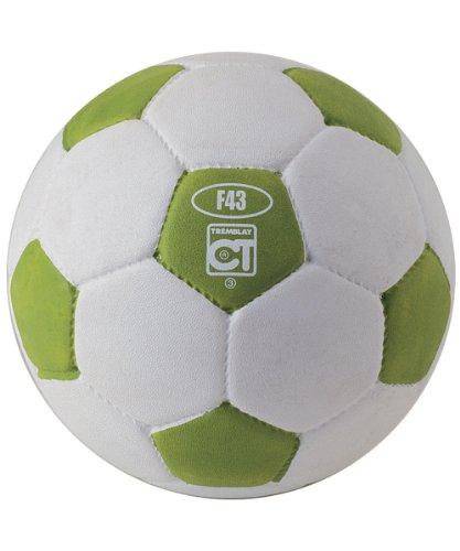 De caucho celular, diseño de balón de fútbol talla 3, color blanco ...