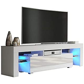 Best TV Tables Under 350 Riyals