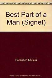 Best Part of a Man (Signet)