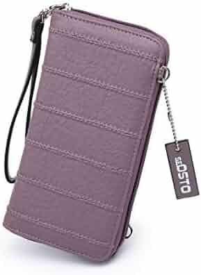 0214b3c0af4e Shopping Purples - Leather - Last 30 days - Handbags & Wallets ...