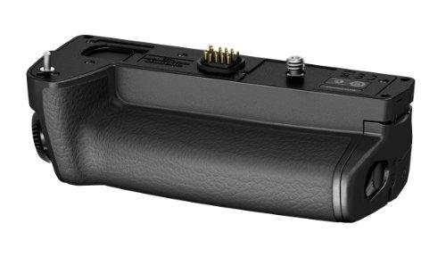 olympus-hld-7-power-battery-holder-for-olympus-e-m1-cameras-international-version-no-warranty