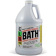 CLR Bath PB-Bath-32Pro Multi Purpose Daily Bath Cleaner.