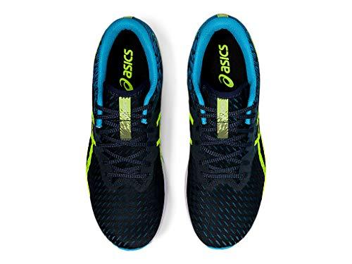 ASICS Men's Hyper Speed Running Shoes 6