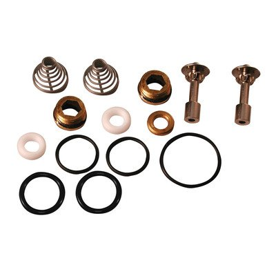 Repair Kit for American Standard Tub/Shower Faucet