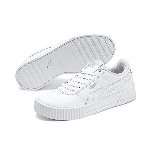 PUMA-Carina-L-Zapatillas-Mujer