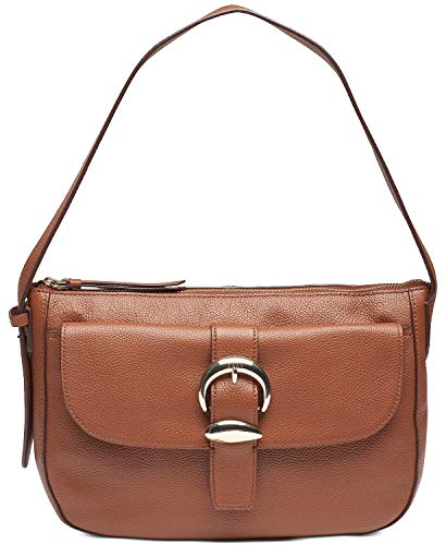 DKNY Bessie Small Hobo ()