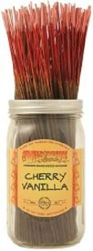(WILDBERRY 50 Incense 11