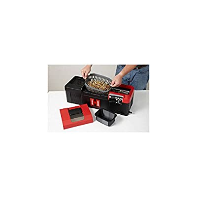 Hornady Lock-N-Load Hot Tub for Sonic Cleaners