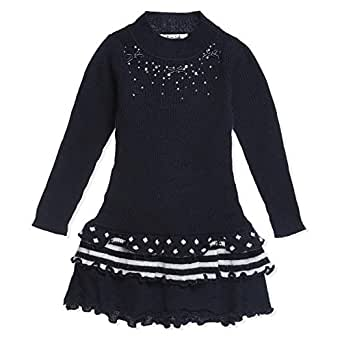Antscastle Casual Sweater Dress For Boys