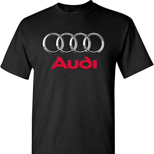 audi-logo-on-a-black-t-shirt-l
