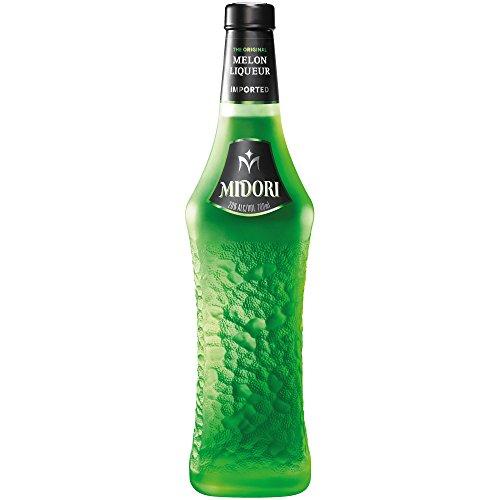 Midori Melon Likör (1 x 0.7 l)