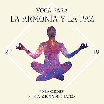 Mi Alma (Música para el Día Internacional del Yoga) by ...