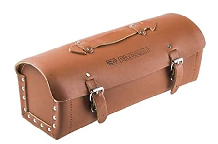 Image Unavailable. Image not available for. Colour  Facom BV.100 Leather Bag 8e9d85edfe3f1