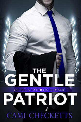 Pdf Religion The Gentle Patriot: Georgia Patriots Romance (Quinn Family Romance)