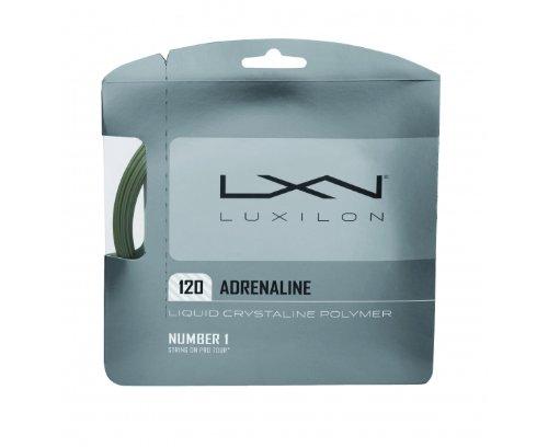 Luxilon Adrenaline 125 String Set ()