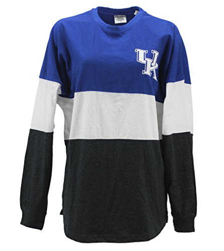 sweeper jersey - 4