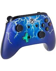 Controller voor Xbox One Éclair araignée