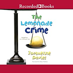 Lemonade Crime