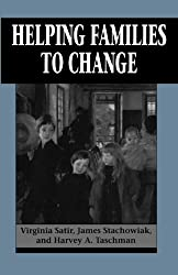 Helping Families to Change (Master Work)