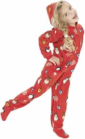 23e424390f85 Shopping One-Piece Pajamas - Sleep   Lounge - Girls - Novelty ...