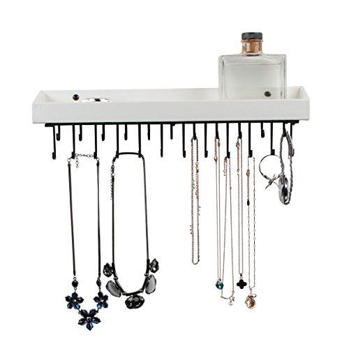 Hanging Hanger - 3