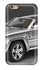 Iphone 6 Case Slim [ultra Fit] Vehicles Car Protective Case Cover