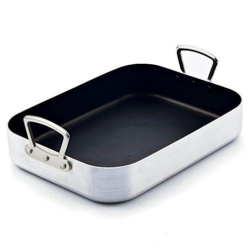 Buy roasting pan roasting rack
