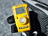 BW Clip BWC2-M Single Gas CO Monitor