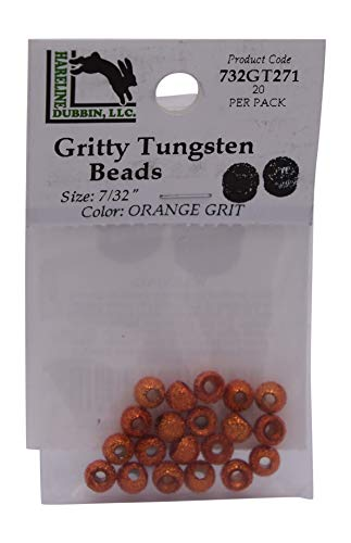 Most bought Fishing Fly Tying Materials