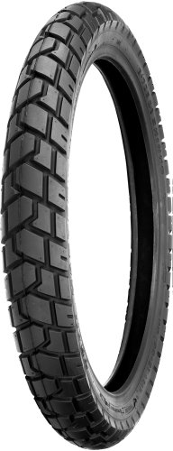 TIRE 705 DUAL SPORT FRONT 120/70R19 60H RADIAL