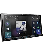 PIONEER DD Streaming/CARPLAY-Android