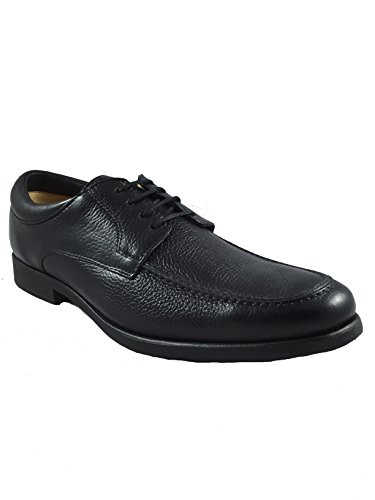 Belvedere Men's 'Paris' Dress Shoes (9.5M, Black) (Belvedere Shoes For Men compare prices)