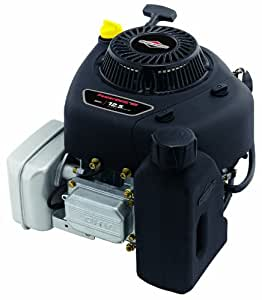 Briggs and Stratton 219807-4028-F1 12.5HP PowerBuilt Engine
