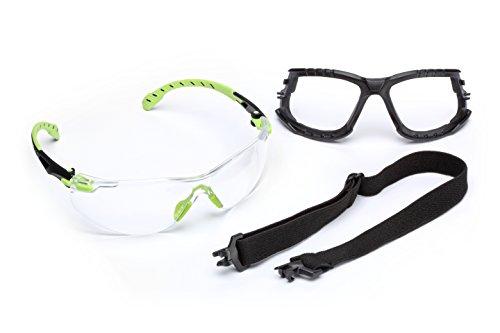 3M Protective Eyewear Scotchgard Anti fog product image