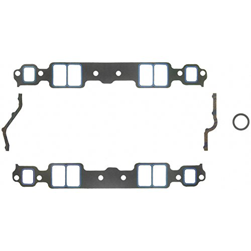 Most bought Intake Manifold Gaskets