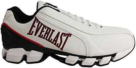 everlast slip on sneakers