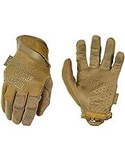 Mechanix Wear - Specialty 0.5mm High Dexterity Covert Tactical Gloves