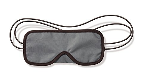 SwissGear Shades Travel Mask Earplugs