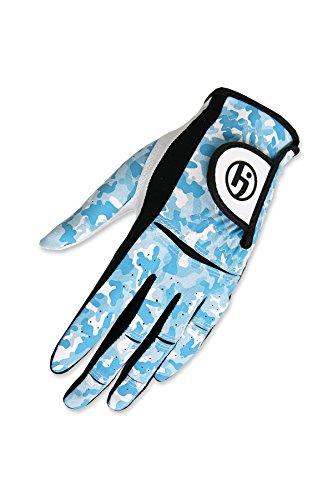 HJ Glove - Youth M22P Future Master Golf Glove
