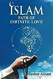 ISLAM: Path of Infinite Love