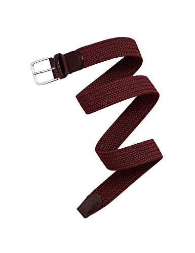Gant Classic Suede Belt Cintur/ón para Hombre