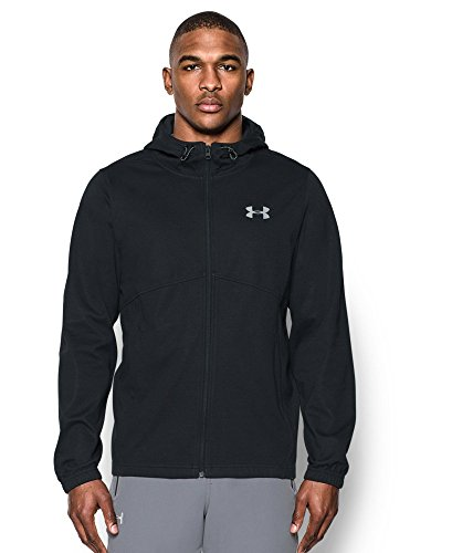 Under Armour Men's Storm Spring Swacket