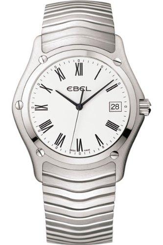Ebel 1215438 Classic Mens Watch