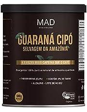 Guaraná Cipo MAD 180g