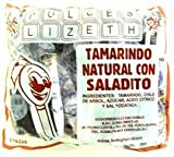 Paleta Cuchara Lizeth Tamarindo Natural con Saladito For Sale