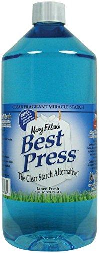 mary-ellens-338-ounce-best-press-refills-linen-fresh